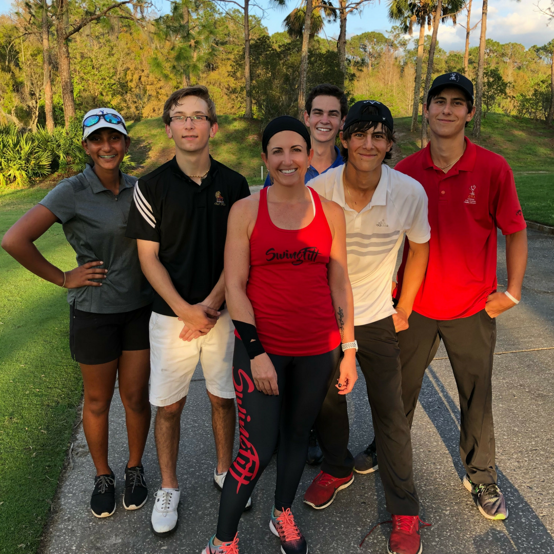 Westchase Golf Teen SwingFitt.png