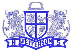 Jefferson High School