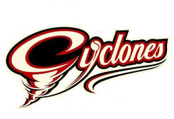 Clearwater Cyclones