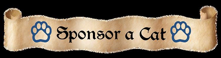 sponsor button.png
