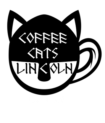 cat cafe.png
