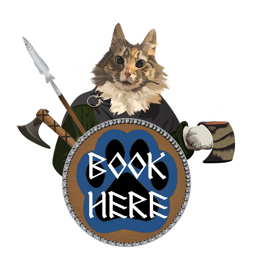 book here rata.png