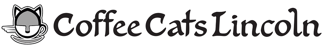 Coffee Cats Logo1 (1).png