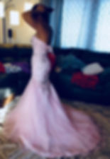 joan dress.jpg