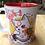 Thumbnail: Okamiden Mug