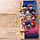Thumbnail: Persona 3 Phone Stand Holder