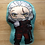 Thumbnail: Witcher 3 Geralt Plush