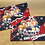 Thumbnail: Set of 2 Persona 5 Postcard
