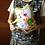 Thumbnail: Okamiden Chibiterasu Pillow