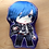 Thumbnail: Persona 3 Minato pillow