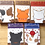 Thumbnail: Personalized Cat notepad