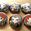 Thumbnail: Witcher 3 button pins