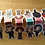 Thumbnail: Witcher 3 magnetic bookmarks
