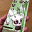 Thumbnail: Panda Phone Stand Holder