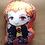 Thumbnail: Persona 5 Ryuji pillow