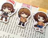 p5 bookmarks1.png
