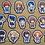 Thumbnail: Persona 5 Magnets