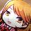 Thumbnail: Persona 3 Yukari pillow