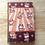 Thumbnail: Shiba Inu Cardholder wallet