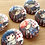 Thumbnail: Persona 5 Confidante button pins