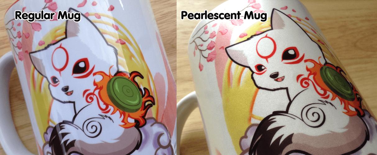 Regular Mug vs pearlescent.png