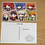 Thumbnail: Set of 2 Persona 4 Postcards
