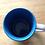 Thumbnail: Shiba Inu Mug