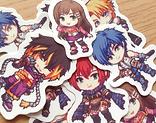 star ocean stickers1.png
