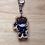Thumbnail: Metal Gear Solid Snake Acrylic keychain