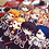 Thumbnail: Persona 5 Prints