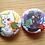 Thumbnail: Okamiden button pins