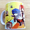 Thumbnail: Persona 4 Mug