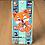 Thumbnail: Shiba Inu Phone Stand Holder