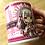 Thumbnail: Re:Zero Emilia mug
