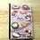 Thumbnail: Filipino Food Cardholder wallet