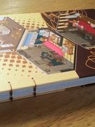 Pixel Journal (A5)