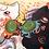 Thumbnail: Okamiden Mousepad