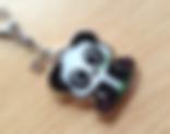 panda acrylic3.png