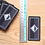Thumbnail: Persona Tarot Card Deck