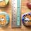 Thumbnail: Shiba Inu button pins