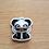 Thumbnail: Panda phone ring