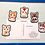 Thumbnail: Cat and Dog Magnets