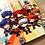 Thumbnail: Persona Mug Coasters