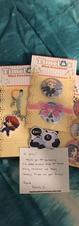 Persona 4 Gift Set