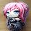 Thumbnail: FFXIII Lightning Pillow