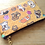 Thumbnail: Dog zipper pouch (metallic zipper)
