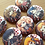 Thumbnail: Persona 5 button pins
