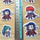 Thumbnail: Fire Emblem stickers
