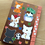 Thumbnail: Sparkly Cat Journal (A6/A5 size)