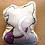 Thumbnail: Re:Zero Puck pillow